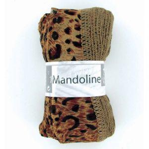 MANDOLINE 301