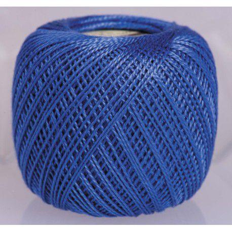 YarnArt Iris 0922 modrá