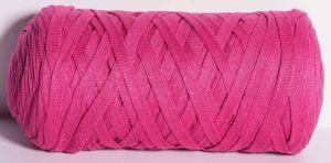 YarnArt RIBBON sytá růžová