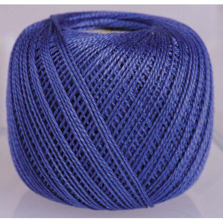 YarnArt Iris 0921 modrofialová