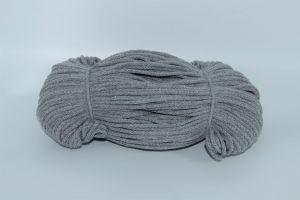 PRIMA Šňůry 3,5mm šedá