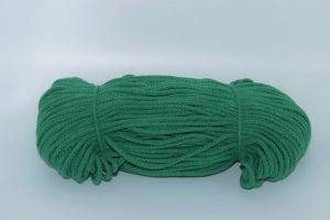 PRIMA Šňůry 3,5mm zelená