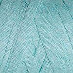 YarnArt Ribbon 775 aqua