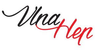 VLNA-HEP