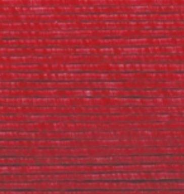 ALIZE Aura 106 červenooranžová