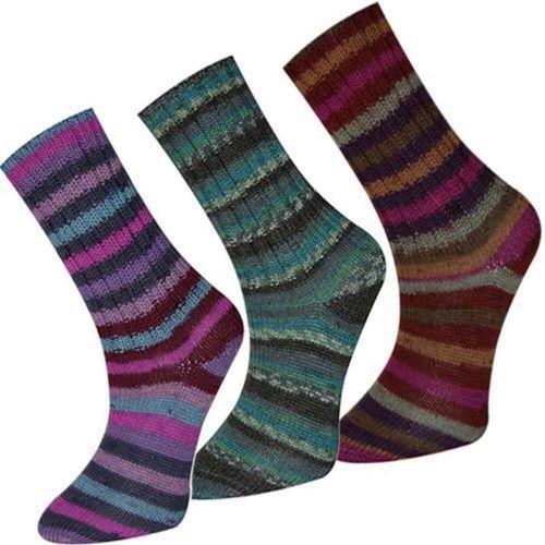 HIMALAYA Sock