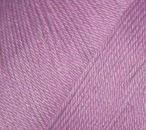 HIMALAYA Deluxe Bamboo 124-12 růžovo-fialová