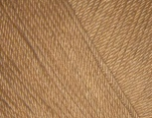 HIMALAYA Deluxe Bamboo 124-22 karamelová