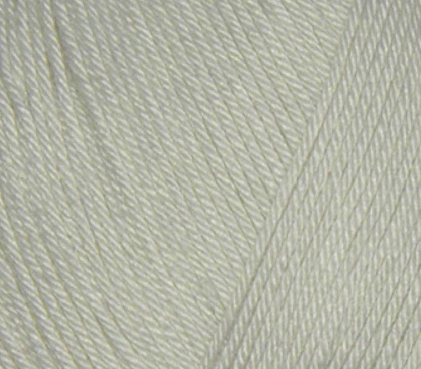 HIMALAYA Deluxe Bamboo 124-25 šedo-béžová