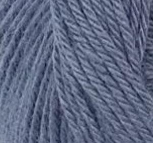 HIMALAYA Deluxe Bamboo 124-37 tmavě šedá
