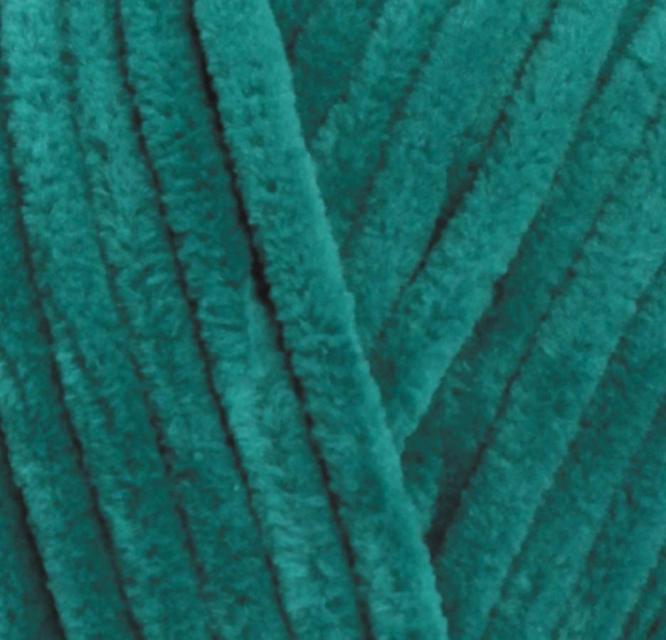 HIMALAYA DOLPHIN BABY 80331 zelená
