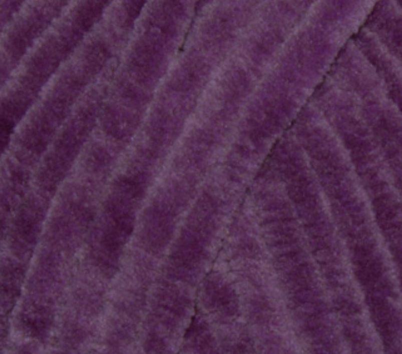 HIMALAYA DOLPHIN BABY 80340 fialová