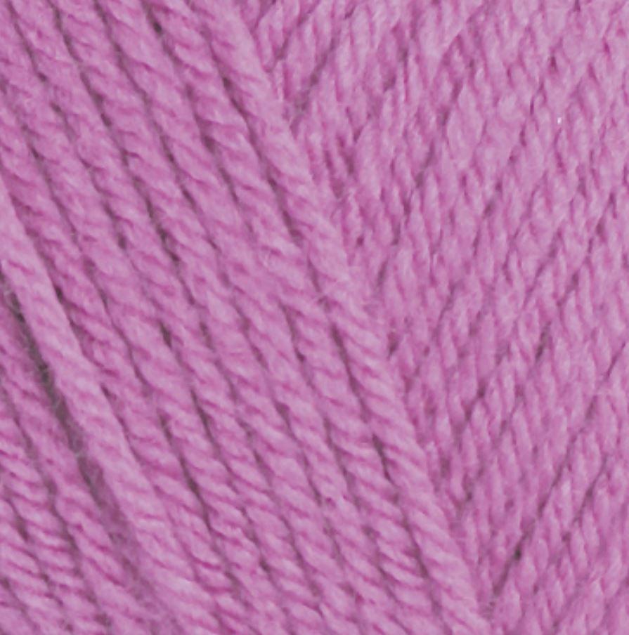 HIMALAYA Everyday 70003 růžovo-fialová