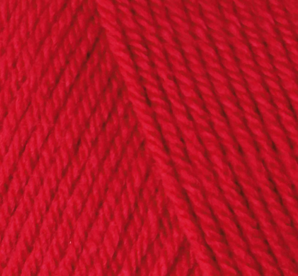 HIMALAYA Everyday 70006 červená