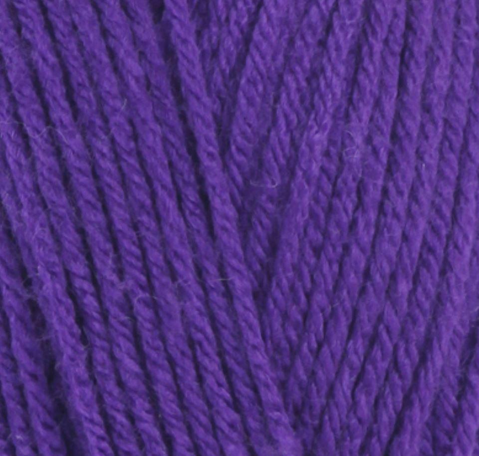 HIMALAYA Everyday 70009 fialová