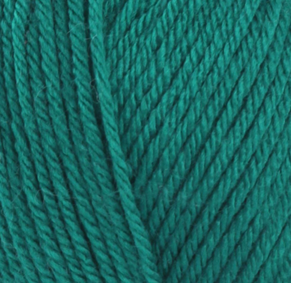 HIMALAYA Everyday 70014 smaragdová