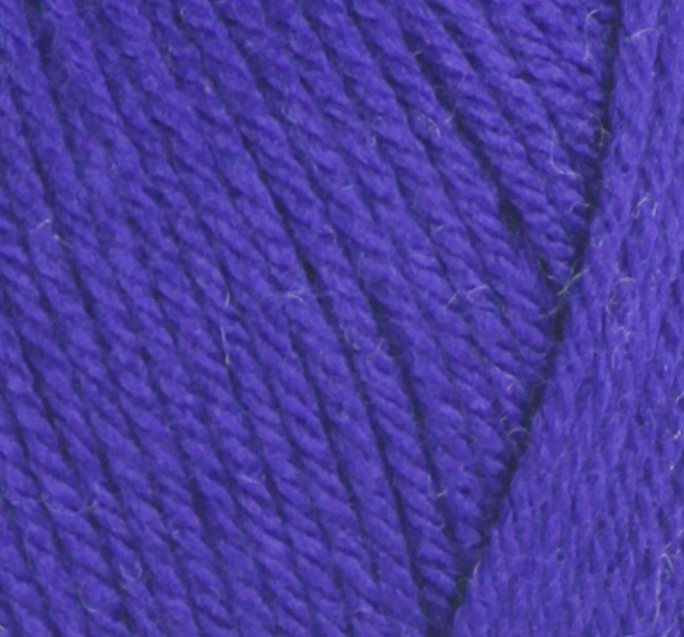 HIMALAYA Everyday 70017 sytě modrá