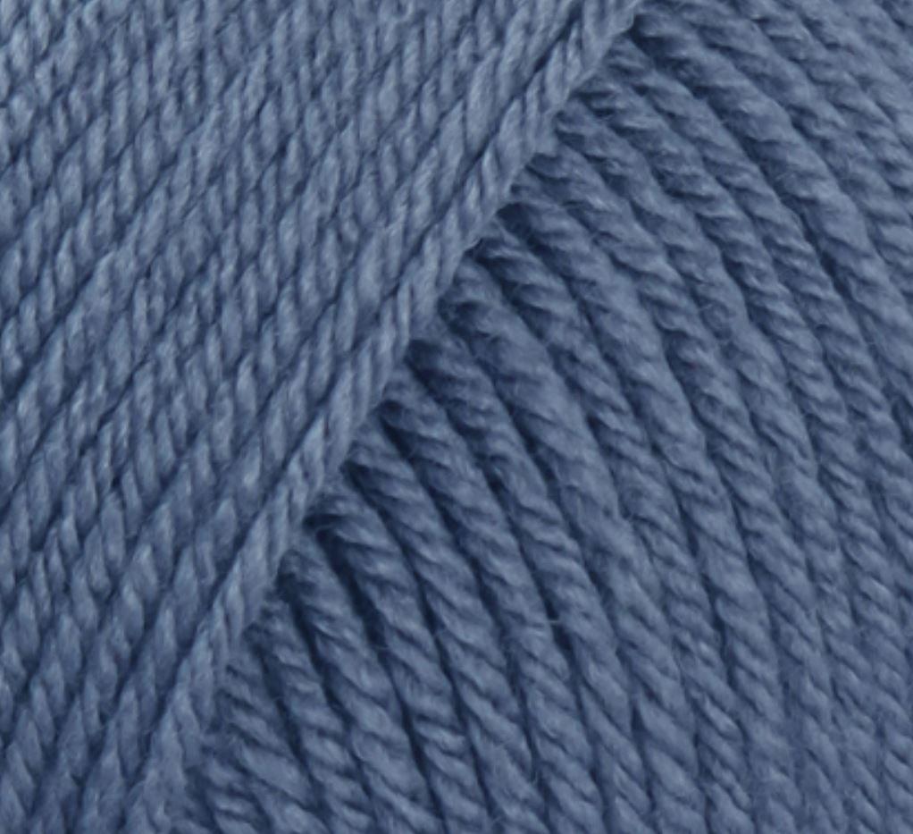 HIMALAYA Everyday 70018 kobaltově modrá