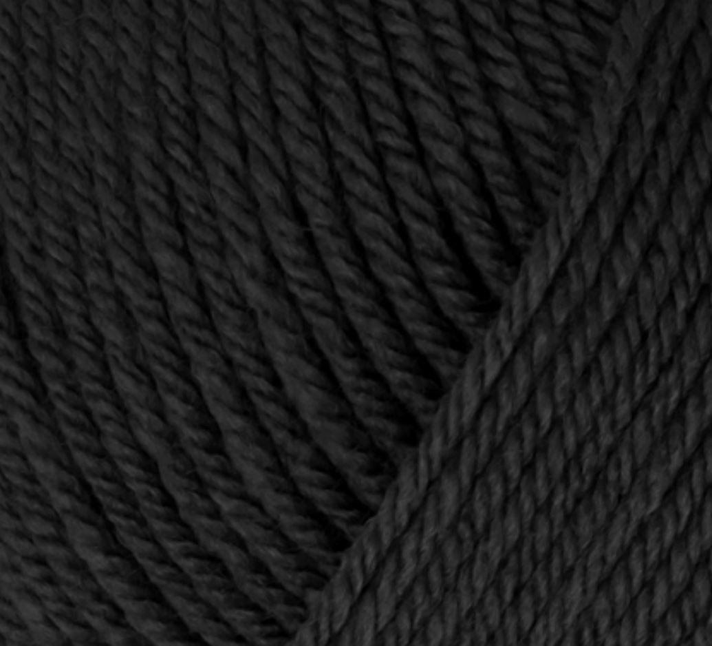 HIMALAYA Everyday 70027 černá