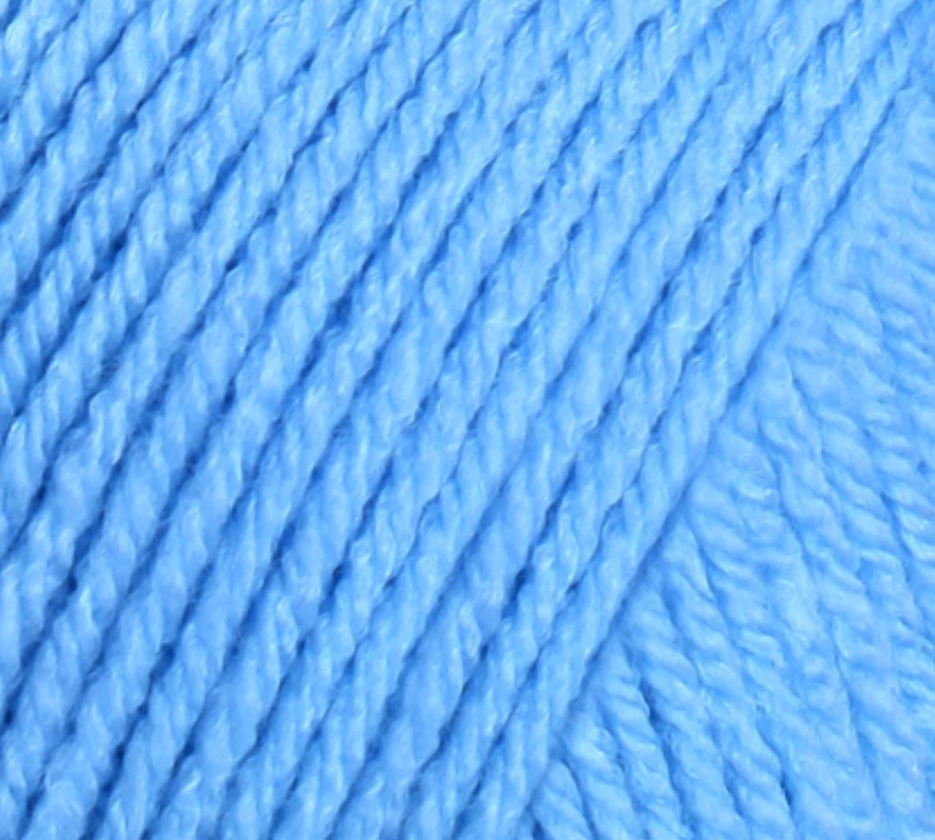 HIMALAYA Everyday 70035 modrá