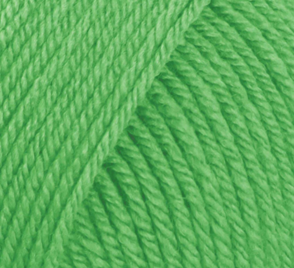 HIMALAYA Everyday 70050 neonově zelená