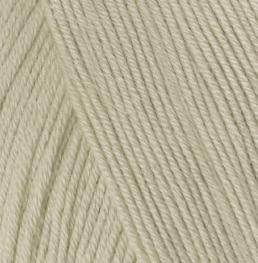 HIMALAYA Perlina 50102 světle béžová