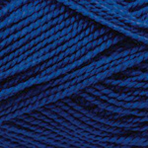 YARN ART ETAMIN 429 tmavě modrá