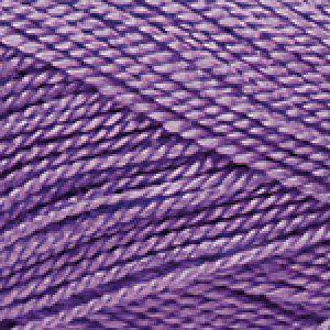 YARN ART ETAMIN 430 fialová
