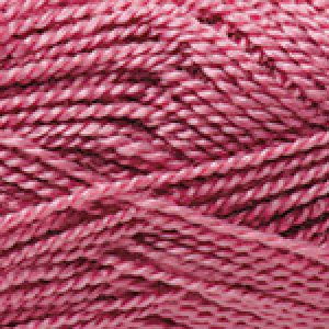YARN ART ETAMIN 441 starorůžová
