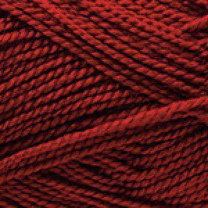 YARN ART ETAMIN 450 vínově červená