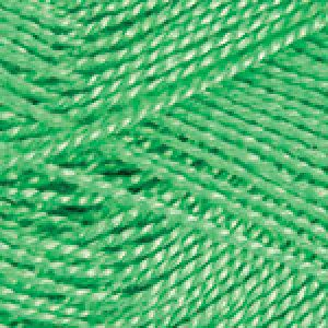YARN ART ETAMIN 457 neonově zelená
