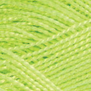 YARN ART Etamin 459 žlutozelená YarnArt