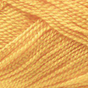 YARN ART Etamin 461 žlutá YarnArt