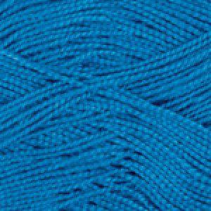 YARN ART ETAMIN 462 modrá