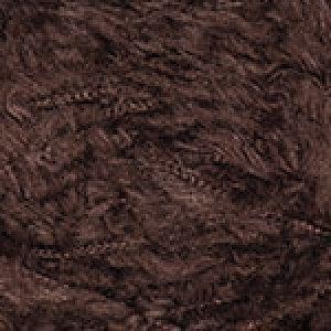 YarnArt Mink 333 čokoládová