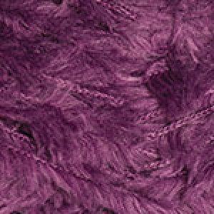 YarnArt Mink 338 fialovovínová