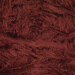 YarnArt Mink 340 hnědorezavá
