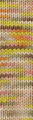 Cotton Gold Plus Multicolor 52177