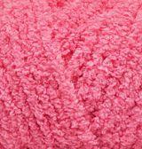 ALIZE Softy 033 růžová