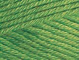 ALIZE Cotton Gold Plus 492 zelená