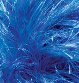 ALIZE Decofur 141 modrá