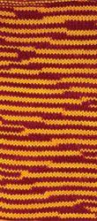 NAKO VIZON SAMPIYON 85905 červenooranžová