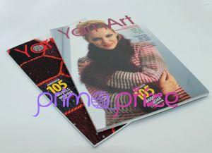 Katalog YarnArt