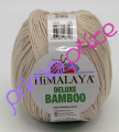 Deluxe Bamboo 124-20