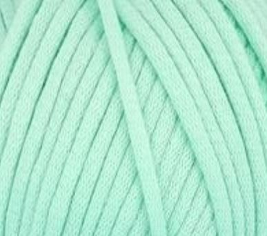 HIMALAYA Seta Lux (Silky Touch) 12 mentolová