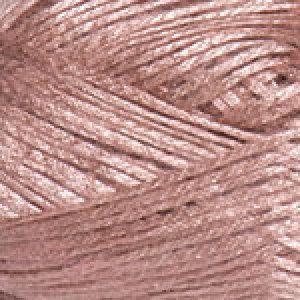 YarnArt Melody 882 pudrová