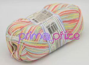 Happy Baby Multicolor 52230
