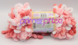 Puffy Color 5922