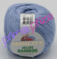 Deluxe Bamboo 124-14