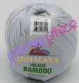 Deluxe Bamboo 124-24